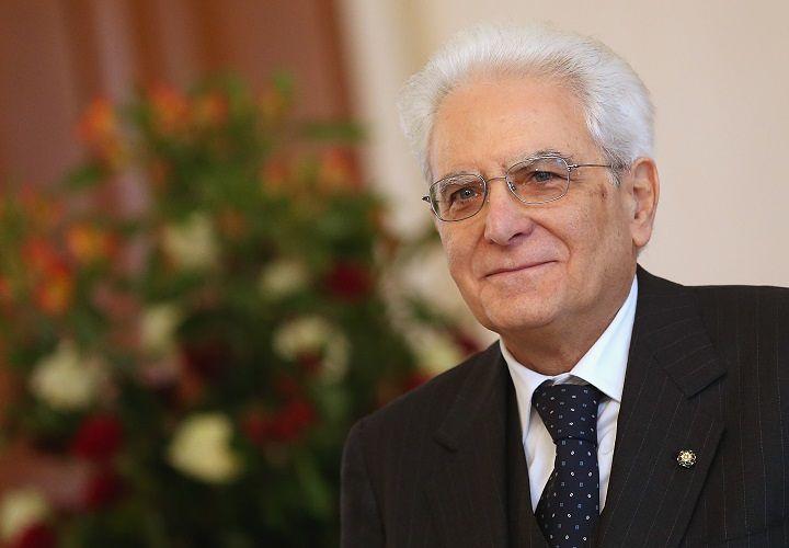 Mattarella all'Aquila, l'Istituzione Sinfonica Abruzzese suonerà in suo onore