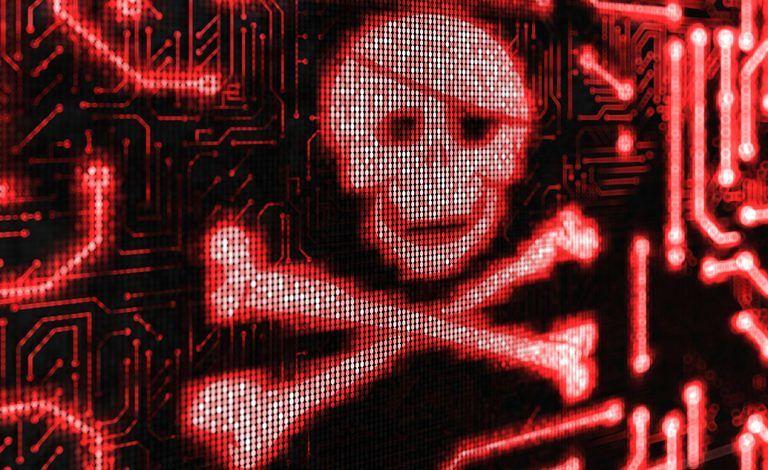 Attacco hacker globale: colpita anche la centrale di Chernobyl