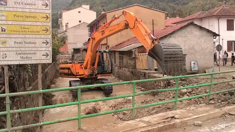 Abruzzo, risarcimenti maltempo 2013-2015: via libera dal Consiglio dei Ministri (LE CIFRE)