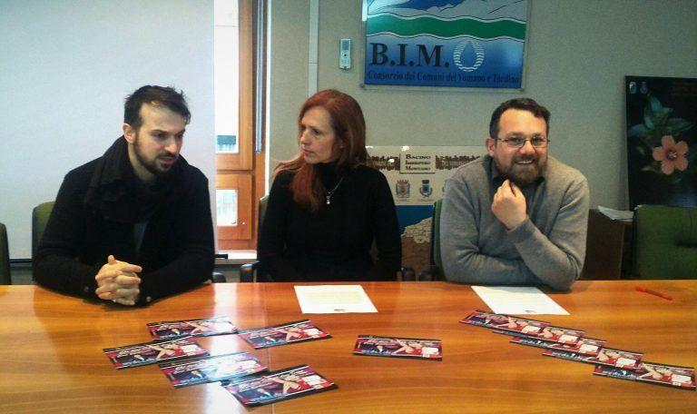 Civitella del Tronto, festa della donna: cena di solidarietà per Ponzano