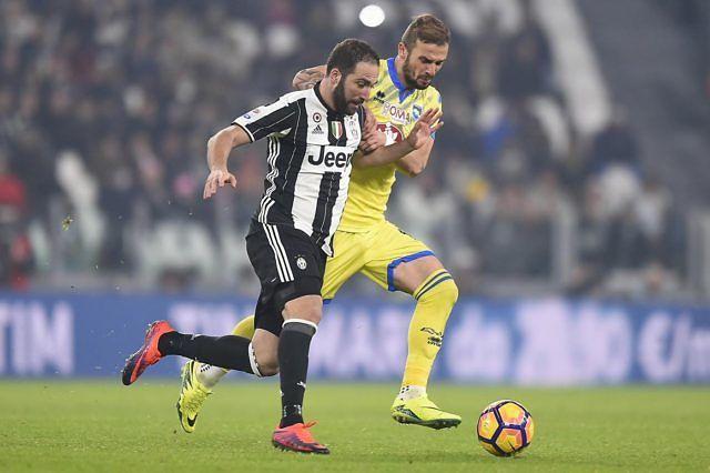 Pescara, all'Adriatico arrivano Milan, Juve e Roma: COME COMPRARE I BIGLIETTI