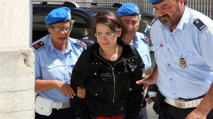 """Omicidio piccolo Jason, Katia Reginella ricorre a Strasburgo: """"Interrogatorio tortura"""""""