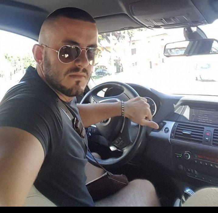 Omicidio Alba Adriatica, interrogato l'albanese: incontro casuale in strada