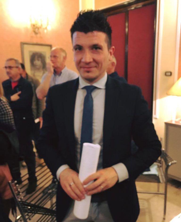 Hotel Rigopiano, sindaco Farindola ribadisce: 'Non ricevuto bollettino Meteomont'