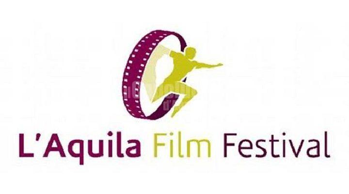 Torna L'Aquila Film Festival con il 'biglietto etico'