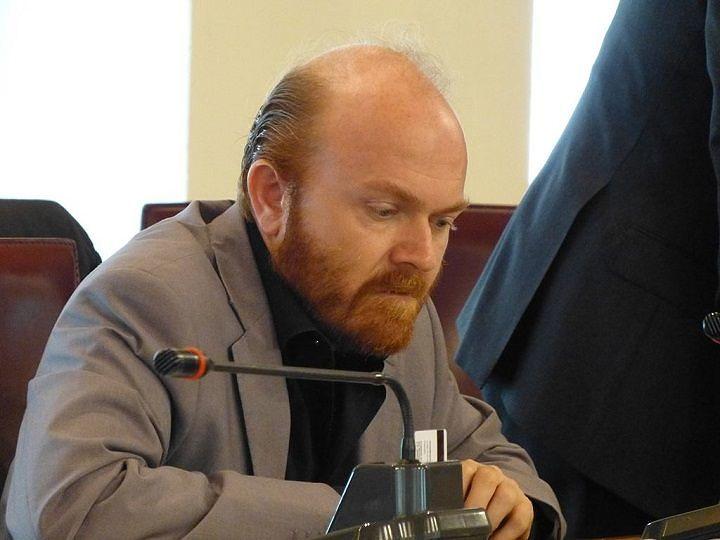 Abruzzo, progetto di legge Bracco per sostegno economico a vittime della criminalità