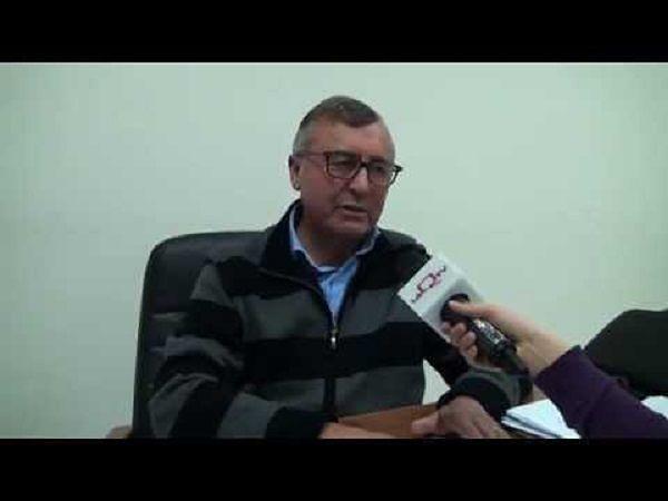 IdV Abruzzo: 'No secco a gasdotto Rete Adriatica'
