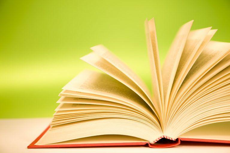 Ortona legge, in Biblioteca tante iniziative per la Giornata Mondiale del libro