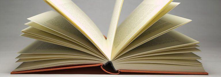 Pineto, due giornate di sensibilizzazione alla lettura
