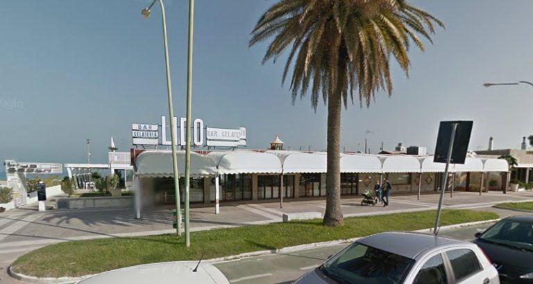 "Pescara, stangata Cosap: ""Balneari a rischio pignoramento e chiusura"""
