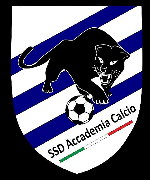 L'Accademia Calcio al Torneo Internazionale di Atri