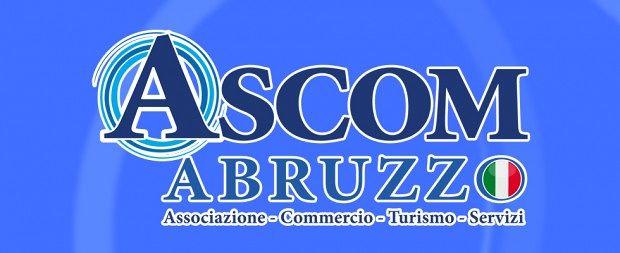 Annalisa De Luca nuovo presidente Ascom Chieti