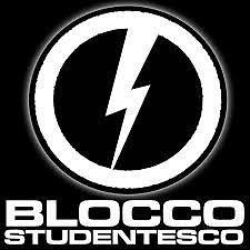 Chieti, primi successi del Blocco Studentesco negli istituti cittadini