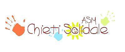 Chieti Solidale, prorogata l'apertura del Campus estivo in via Amiterno