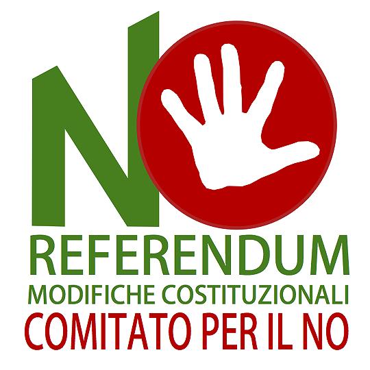 Silvi, nasce il Comitato per il No al Referendum