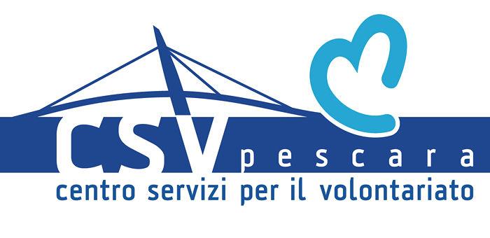 Pescara, stage per studenti di Psicologia nei Centri di volontariato