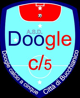 Per il Doogle si avvicina la finale di Coppa Abruzzo con la Valle del Vomano