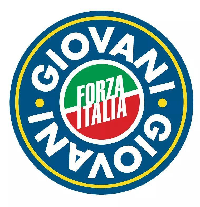Teramo, collegio elettorale smembrato: le critiche di Forza Italia Giovani