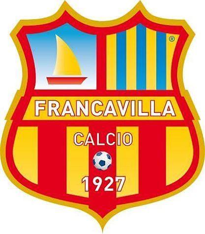 Francavilla Calcio, nuova società: verso la fumata bianca? VIDEO