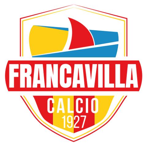 Quattro nuovi acquisti per il Francavilla