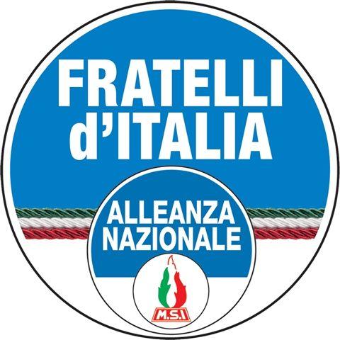 Elezioni provinciali Chieti, Fratelli d'Italia-An: 'Le rinnovate ragioni di un no alle elezioni farsa'