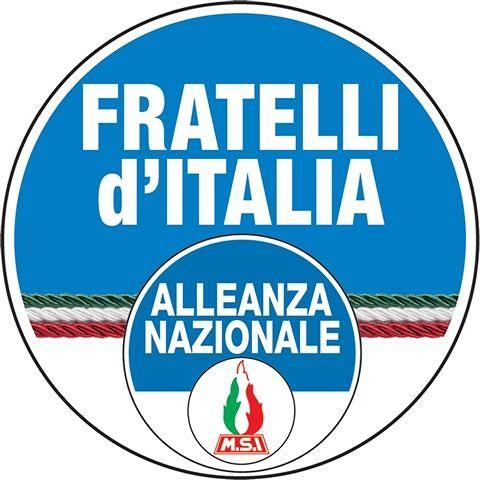 Chieti, chiusura Polizia Postale: Fratelli d'Italia-An presenta un ordine del giorno