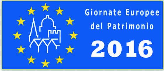 Giornate Europee del Patrimonio: tutti gli eventi in Abruzzo
