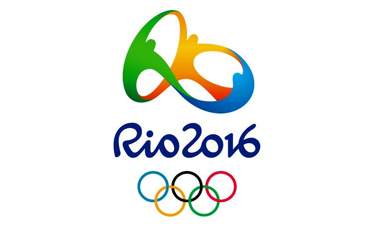 Rio 2016, tre abruzzesi alle olimpiadi