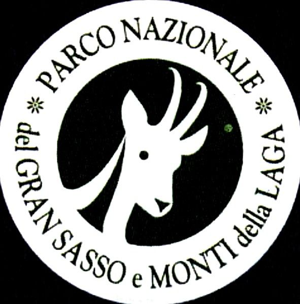 Regione, approvato il Piano del Parco Nazionale del Gran Sasso e Monti della Laga