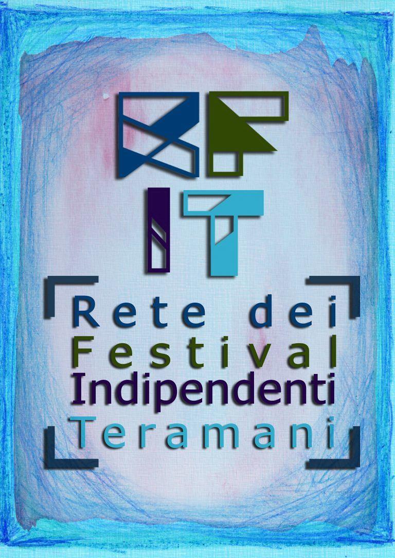 Al via il cartellone della Rete dei Festival Indipendenti Teramani