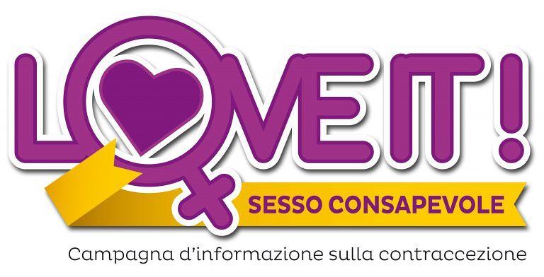 Montesilvano, sesso consapevole e sicuro: al via 'Love it!'