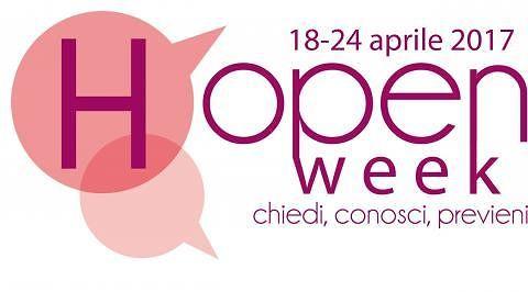 Pescara, salute della donna: una settimana di visite e info-point