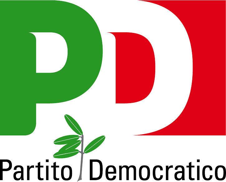 Alba Adriatica, tessere e segreteria: la minoranza Dem ricorre alla commissione di garanzia