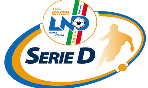 Risultati 2ª giornata Serie D girone F