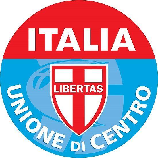 Referendum costituzionale, Udc Abruzzo sostiene il fronte del NO