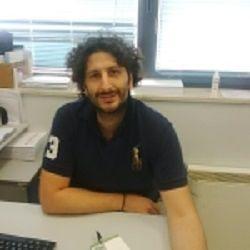 Urologia, il Dottor Lorenzo Gatti al Diagnostic Center – lunedì 9 gennaio| Martinsicuro