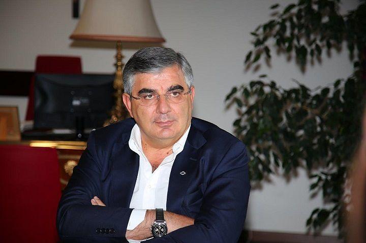 Inchieste Abruzzo, Agl: 'No a gogna mediatica per D'Alfonso'