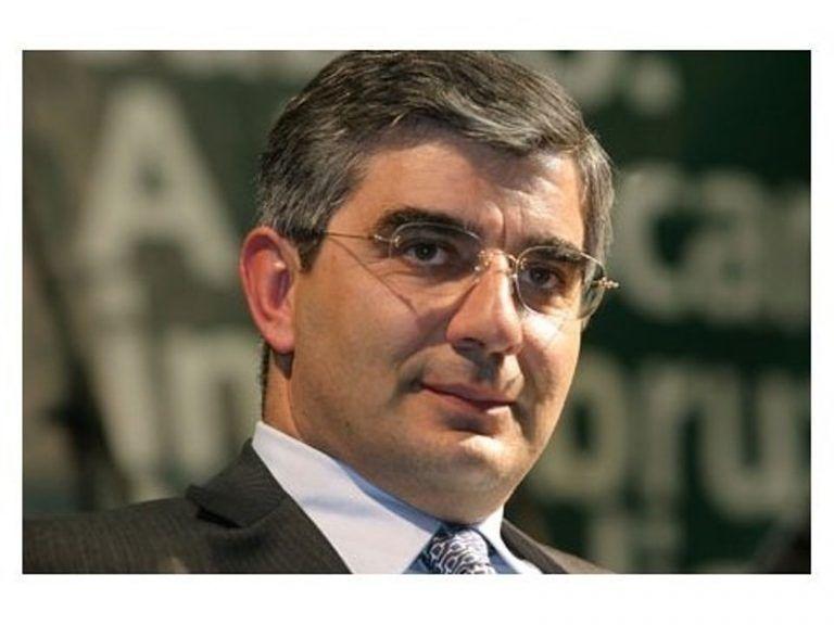 Politica, Fonderia Abruzzo fa tappa a Civitella il 9 luglio