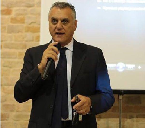 Crisi maggioranza in Regione, il PD Atri sostiene Monticelli