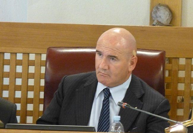 Abruzzo, Idv auspica tavolo permanente della maggioranza