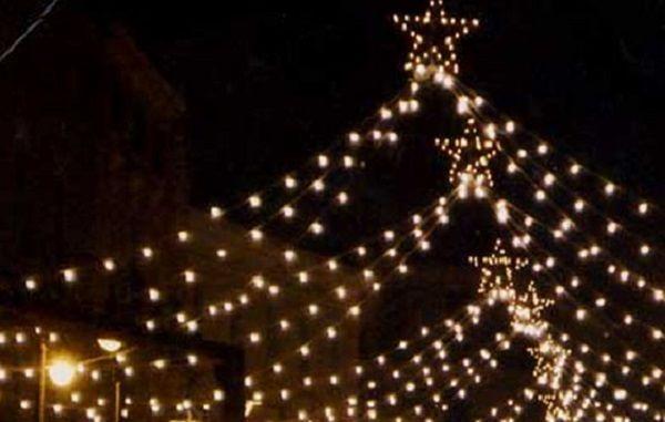 Appello di Carrozzine Determinate per Natale: 'No alle luminarie, sì alle politiche sociali'