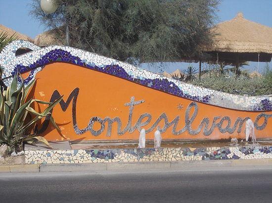 Montesilvano, è online il banner 'Estate Sicura'