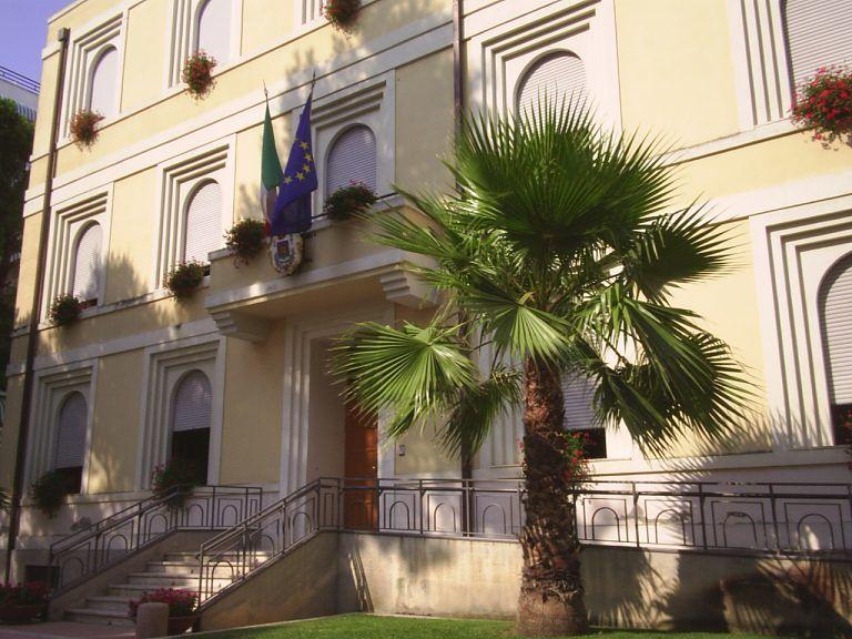 Silvi, la maggioranza si spacca sul Prg: manca il numero legale in Consiglio