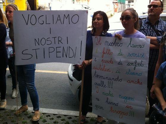 Comunità Maiella Morrone, ok di Equitalia al piano di ammortamento dei debiti