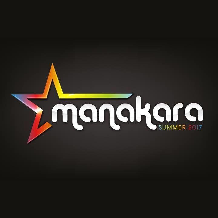 Manakara Beach Club: venerdì Pino e Amedeo| Tortoreto