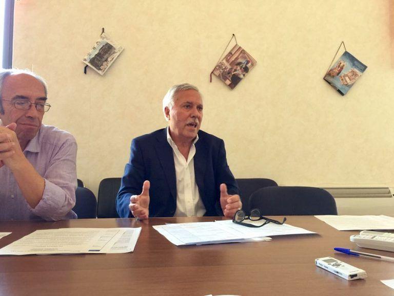 """Penne, Asl Pescara fa chiarezza: """"Ospedale non verrà smantellato"""""""