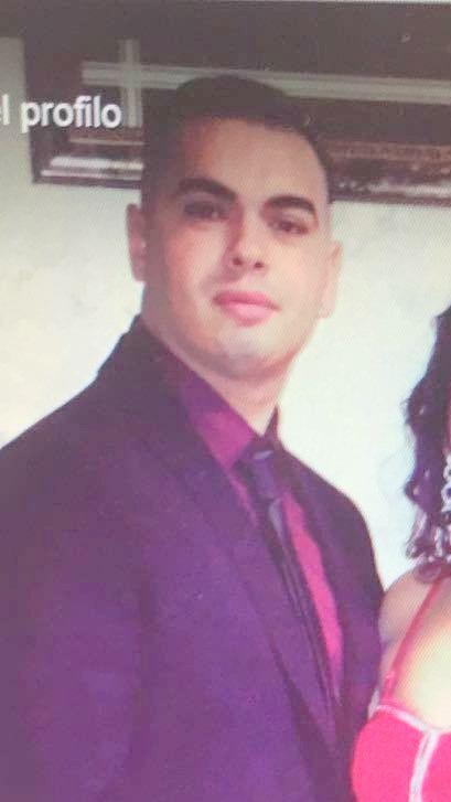 Omicidio Alba Adriatica, a Villa Rosa i funerali di Manuel Spinelli