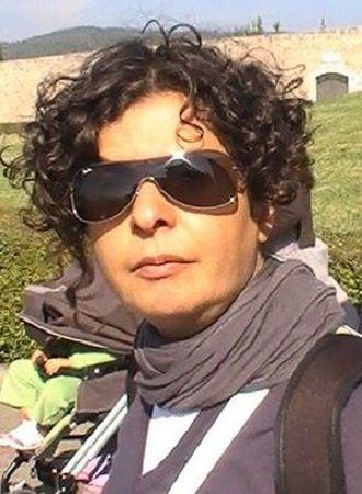 Pescara, Contemporary Vocal Ensemble: concerto in memoria di Manuela Verna