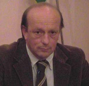 Giulianova, Marco Verticelli nuovo presidente dell'Ente Porto