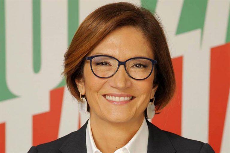 Elezioni Montorio, tour elettorale di Mariastella Gelmini mercoledì e giovedì